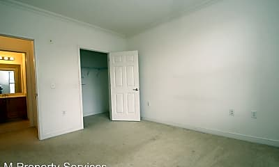 Bedroom, 200 W Elm St, 0