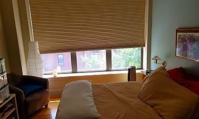 Bedroom, 40 Fay St, 2