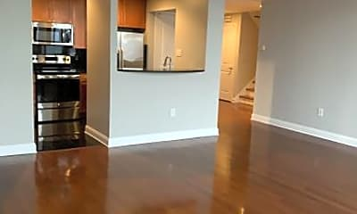 Living Room, 1001 Gorge Rd, 0