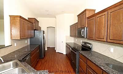 Kitchen, 3006 Rockwall Dr, 2