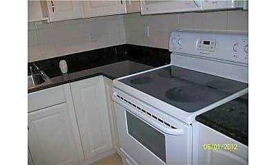 Kitchen, 505 NE 20th Ave 118, 1