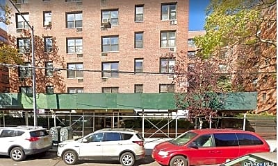 Building, 138-15 Franklin Ave 405, 0