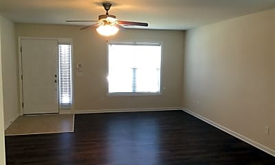 Bedroom, 4025 Tarrant Trace Circle, 1