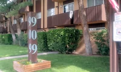 Nineonine Apartments, 0