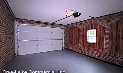 Bedroom, 750 Foster Dr, 2