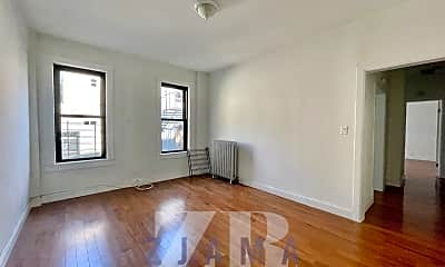 Living Room, 1281 Union St, 0