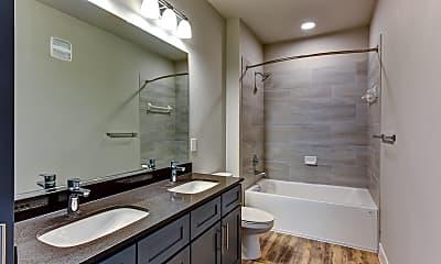 Bathroom, Coronado on Briarwood, 2