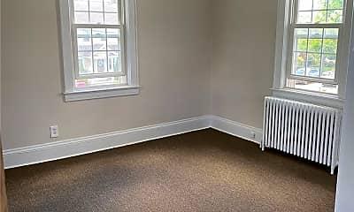 Living Room, 745 Lakeside Dr, 1