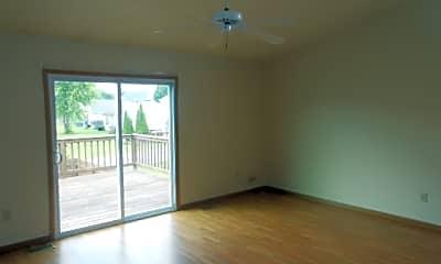 Bedroom, 2285 Cannonmills Drive, 1