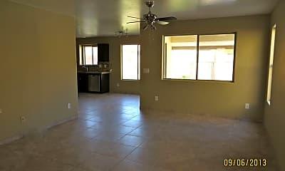 Living Room, 12864 Virginia Ave, 1