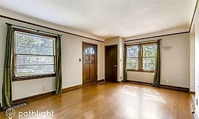 Bedroom, 6524 Minnetonka Blvd, 1