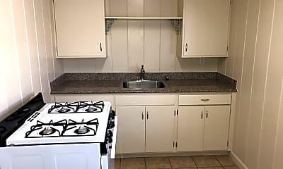Kitchen, 501 Ocean Ave, 0