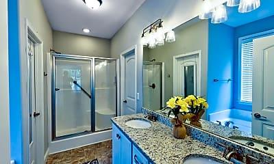 Bathroom, 309 Longfellow Way, 2