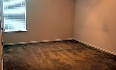 Master suite (2), 6889 Lake Mist Ln, 2