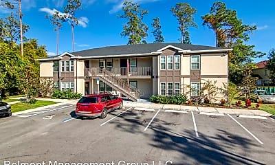 Building, 272 Hart Ln, 1