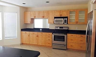 Kitchen, 10752 Lake Oak Way, 1