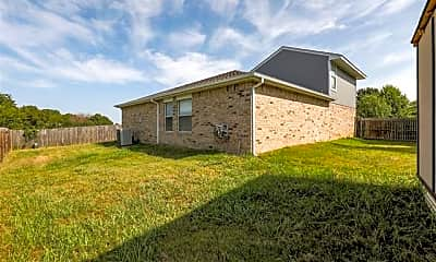 Building, 532 Berryhill Dr, 2