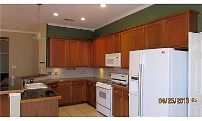 Kitchen, 11323 Creekwood Dr, 1
