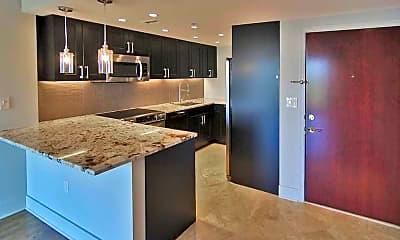 Kitchen, 199 14th St NE 1503, 0