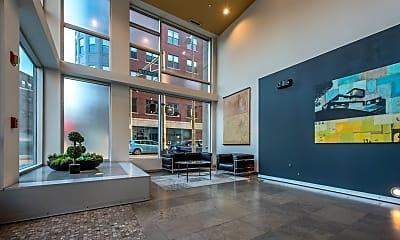 Living Room, 160 E Berkeley St, 2