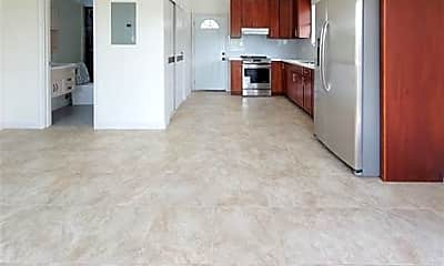 Kitchen, 321 Ilima St, 0