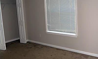 Bedroom, 2445 Emerald Ridge Loop, 2