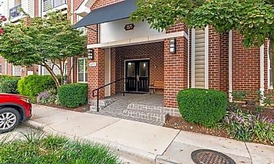Building, 1571 Spring Gate Dr. 6211, 0
