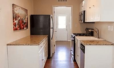 Kitchen, 1106 W 22nd St, 0
