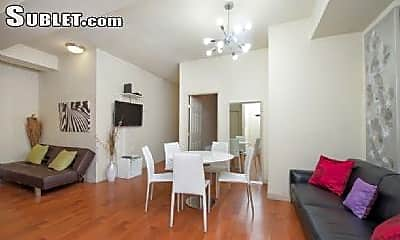 Dining Room, 474 9th Ave, 1