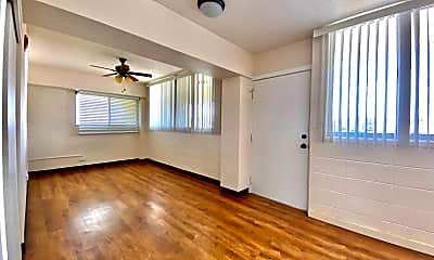 Living Room, 2424 S Beretania St, 0