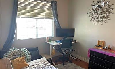 Bedroom, 228 Emerald Vista Way, 2