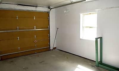 Bedroom, 748 Stevens Cir, 2