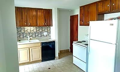 Kitchen, 430 E 16th Ave, 1