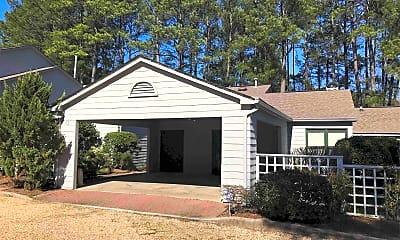 Building, 102 Cottage Ln, 0