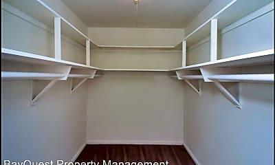 Bedroom, 1826 Kingston Ave, 2