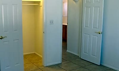 Bedroom, 18220 N 41st St, 1