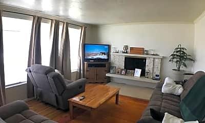 Living Room, 492 Julep Dr, 1