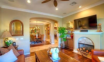 Living Room, 3185 Gulf Hwy, 0