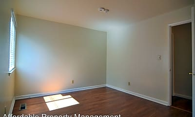 Bedroom, 37040 Mulberry St, 2