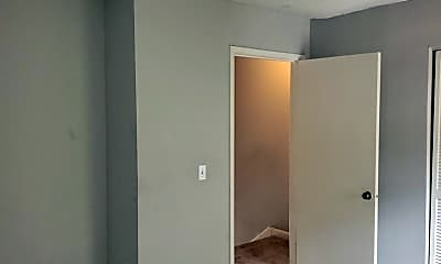 Living Room, 1729 Grays Inn Rd, 2