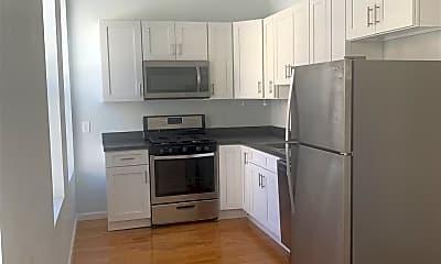Kitchen, 137 Monticello Ave 2, 1