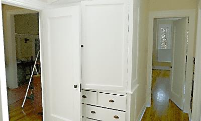 Bedroom, 5131 S Blackstone Ave, 2