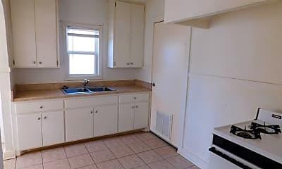 Kitchen, 310 S Prospect St, 2