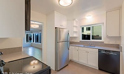 Kitchen, 2208 Lakeshore Ave, 0