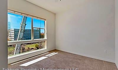 Living Room, 1205 Benton St, 2