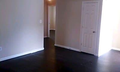 Living Room, 134 N Ridge Drive, 1