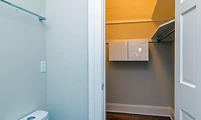 Bathroom, 247 N Broadway, 1