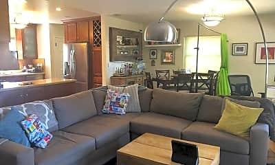 Living Room, 6570 Randi Ave, 0
