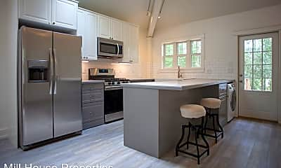 Kitchen, 113 Barclay Rd, 0