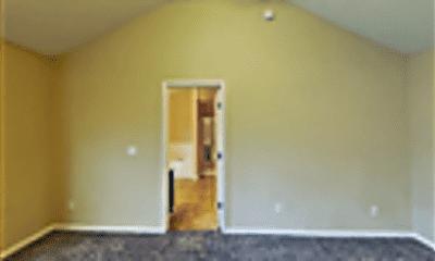 Bedroom, 310 Breeze Court, 2